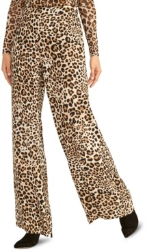 Rachel Roy Alice Pants