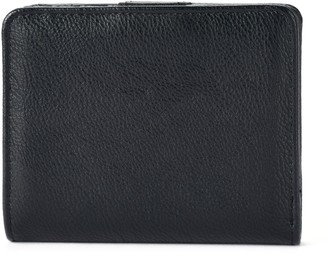 Apt. 9 RFID-Blocking Mini Bifold Wallet