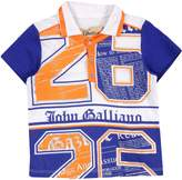 John Galliano Polo shirts - Item 12151239