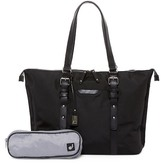 Travelpro Ladies Tote
