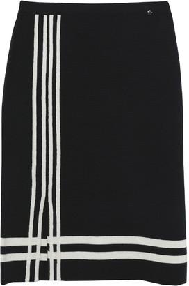 SEVERI DARLING 3/4 length skirts