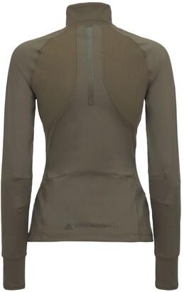 adidas by Stella McCartney Truepur Midl Sweatshirt