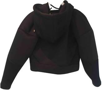 Elisabetta Franchi Black Knitwear for Women