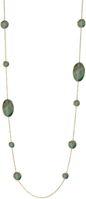 Ippolita Shell Station Necklace