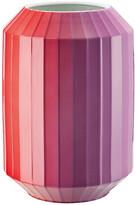 Rosenthal Hot Spots Vase - Flashy Red - 28cm