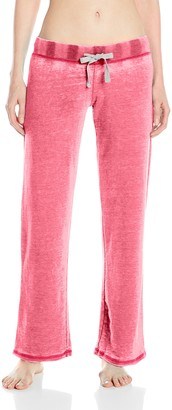 Honeydew Intimates Women's Undrest Lounge Pant
