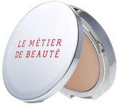 LeMetier de Beaute Le Metier de Beaute Eye Brightening & Setting Powder