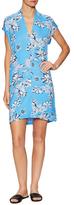 Yumi Kim Victory Floral Printed Sheath Dress