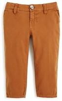 Bardot Infant Boys' Basic Chino Pants - Sizes 12-24 Months