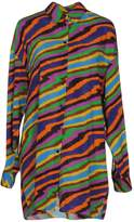 Missoni Shirts - Item 38625700