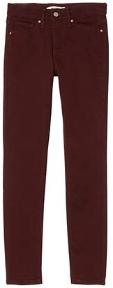 Levi's(r) Womens 311 Shaping Skinny (Maui Views) Women's Jeans