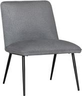 Studio Designs Niche Accent Chair