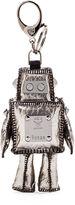 MCM Roboter Charm