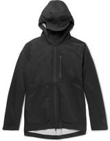 Nike Nikelab Essentials Shell Hooded Jacket