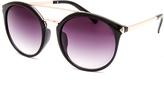 Full Tilt Ripley Sunglasses