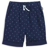 Splendid Boy's Woven Shorts