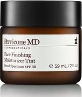 N.V. Perricone Face Finishing Moisturizer Tint