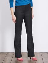 Boden Richmond Bootcut Trousers