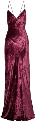 CAMI NYC Long dresses