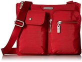 Baggallini Everything Crossbody Bag