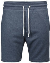 Jack and Jones Jornew Houston Sweat Shorts
