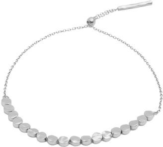 Gorjana Chloe Small Adjustable Bracelet