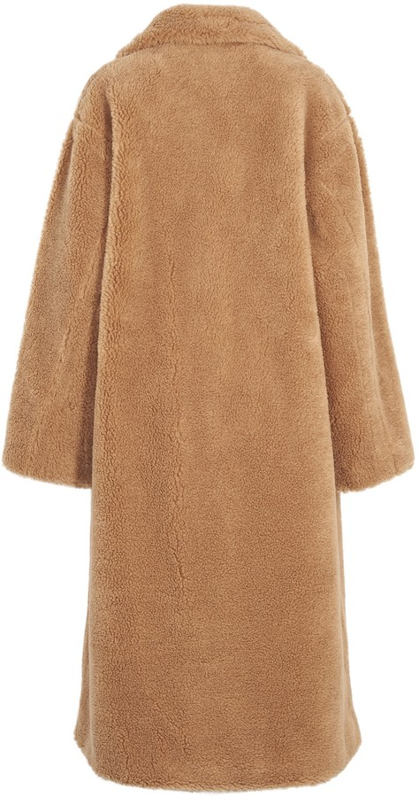 Thumbnail for your product : Stand Maria long coat