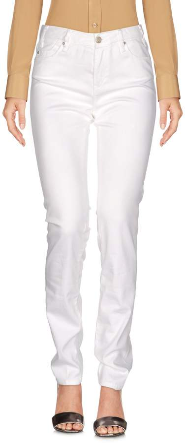 Tramarossa Casual pants - Item 13116817CO