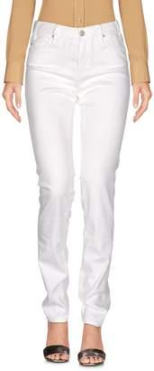 Tramarossa Casual pants - Item 13116817CO