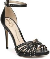 Sam Edelman Angelica Women's Dress Sandal
