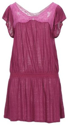 Vanessa Bruno ATHE' Short dress