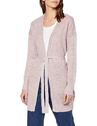 Q/S designed by Women's 45.899.64.2010 Cardigan,18 (Size: Xx-Large)