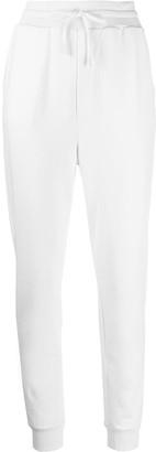 Love Moschino Elasticated Waist Trousers