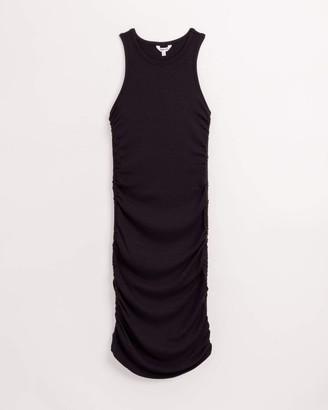 Splendid Delta Dress