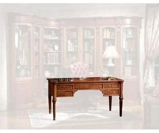 Astoria Grand Louis Desk