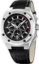 Jaguar EXECUTIVE Men's watches J806/4