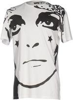 Antony Morato T-shirts - Item 12020548