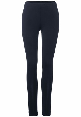 Cecil Women's 373507 Leggings