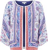 Pedra Kimono Jacket