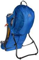 Kelty Tour 1.0 Child Carrier Outdoor Sports Equipment