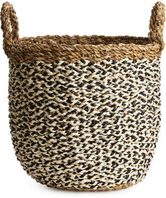 Arket Large Basket 34 cm