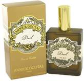 Annick Goutal Duel for Men Eau De Toilette Spray 3.4-Ounce/100 Ml