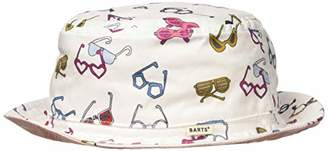 Barts Baby Mexico HAT Beret,(Size: 50)