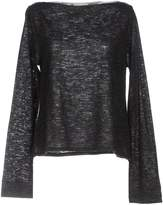 Forte Forte FORTE-FORTE Sweaters - Item 39747766
