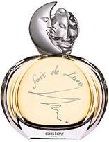 Sisley Soir de Lune Eau de Parfum, £75.00 - £155.00