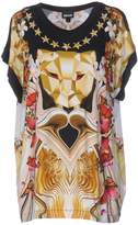 Just Cavalli T-shirts - Item 37914099