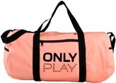 ONLY PLAY Travel & duffel bags