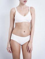 Heidi Klum Intimates Eloide maternity bra