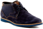 Hawke & Co Isaac Chukka Boot