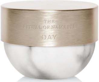 Namaste Rituals The Ritual of Active Firming Day Cream